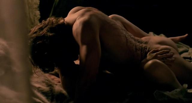 Las vegas nude massage