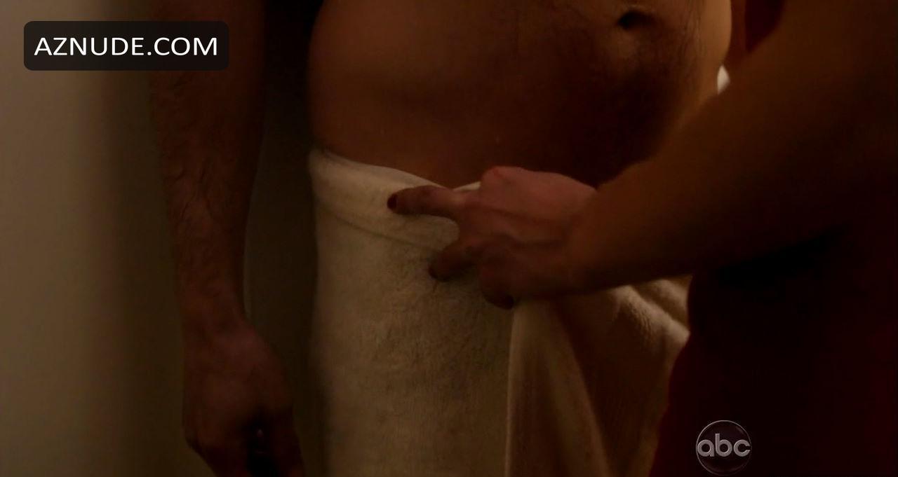 Jennifer tilly nude sex scene