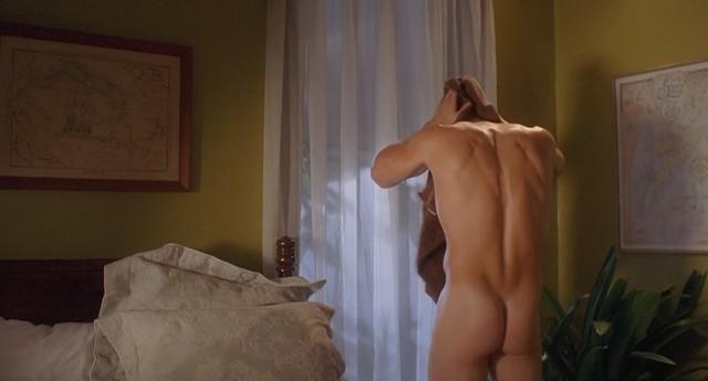 Stephen Amell Nude Aznude Men