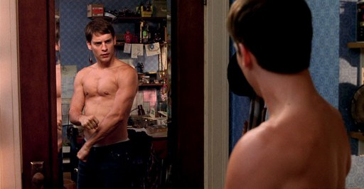 tobey maguire nude pics
