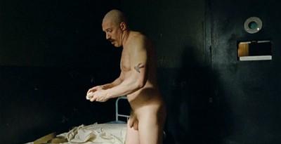 Tom Hardy Nude