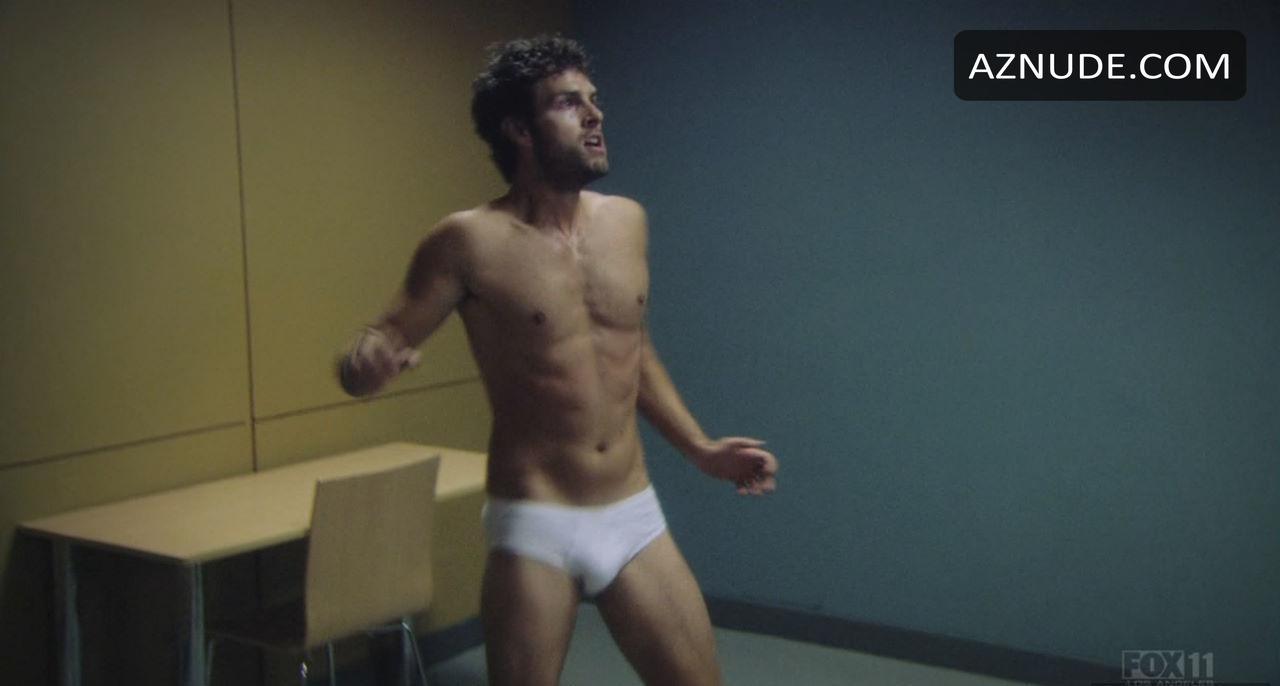 Asier Actor Porno Gay Español browse recent images - page 644 - aznude men