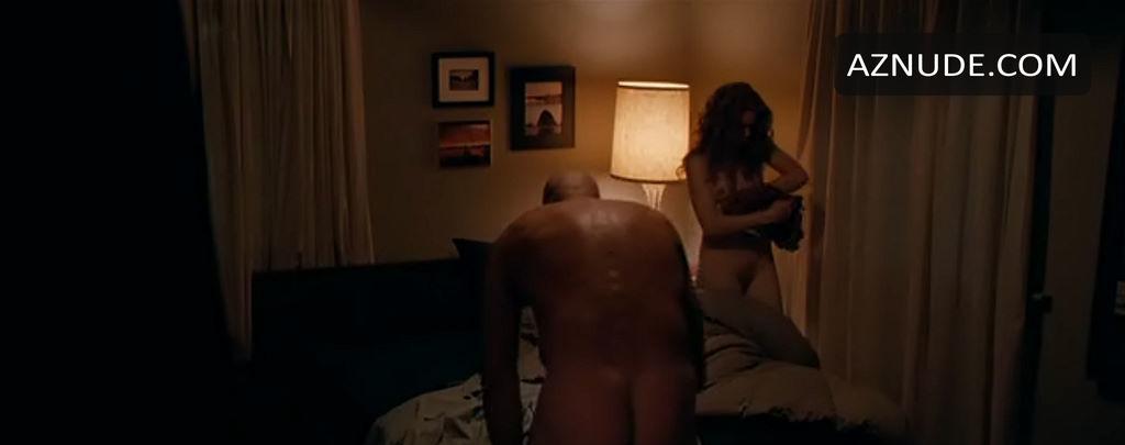 Sexy naked porn stars