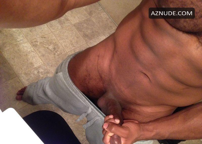 Ideal Wwe Guys Naked Jpg