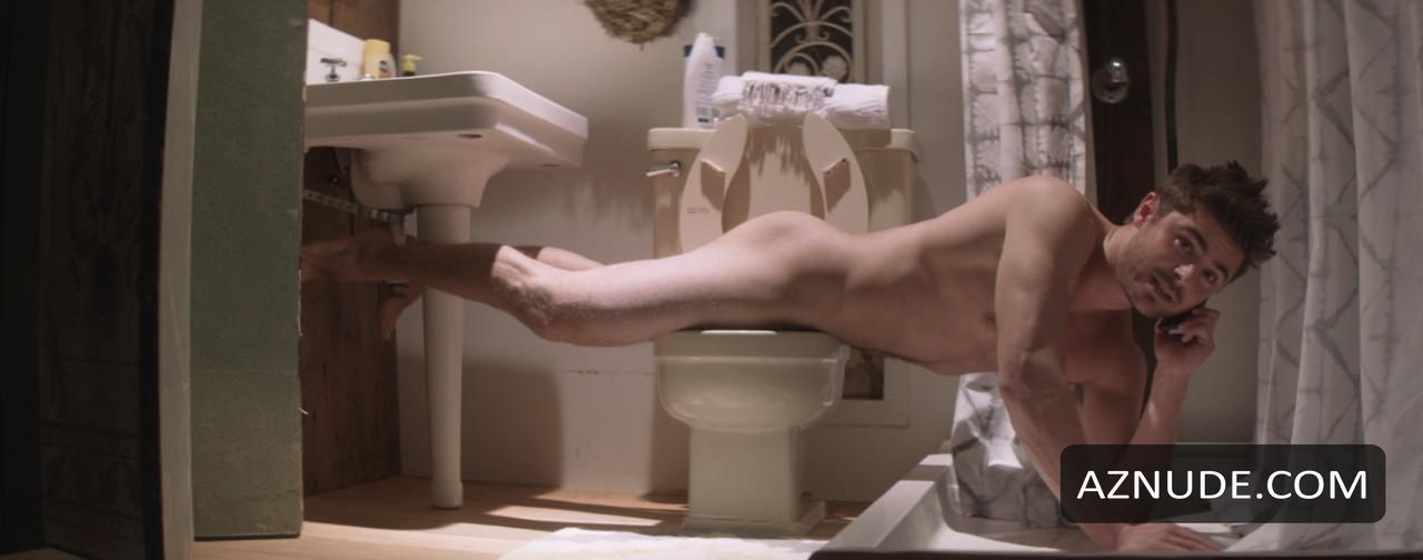 Bikini Zac Efron Naked Pics Pics