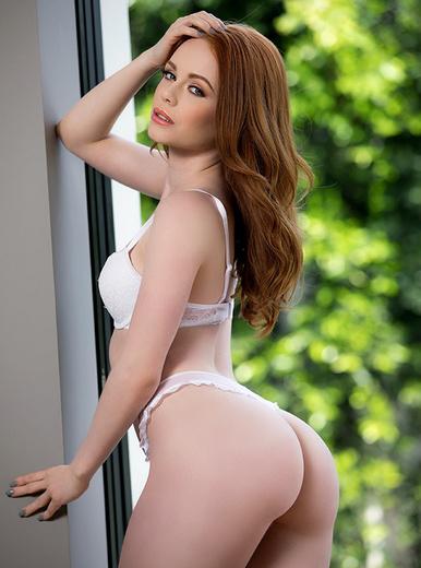 Hughes naked ella Ella Hughes