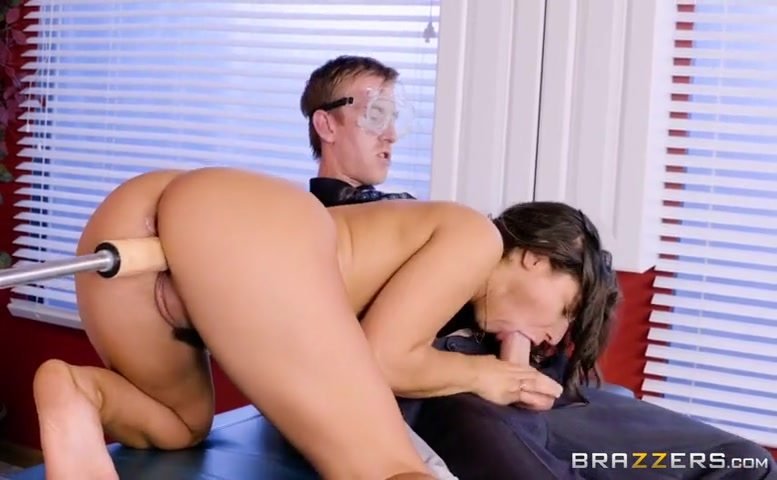 Abella Danger in Vaginal Stimulation: A Zz Medical Study