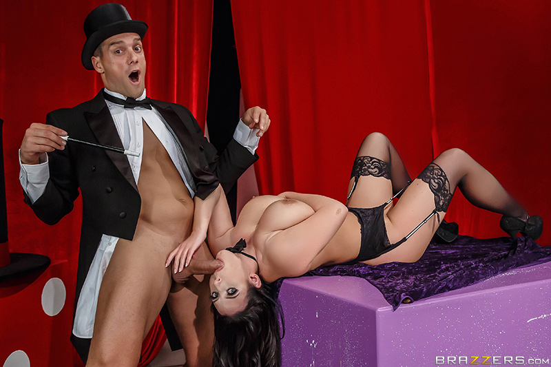 Blow your load all over my hot naked body joi