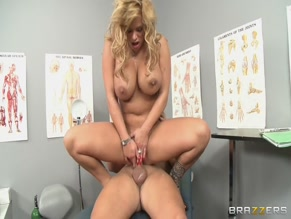SHYLA STYLEZ NUDE/SEXY SCENE IN GOT AN ITCH FOR SOME HOT SCRATCH
