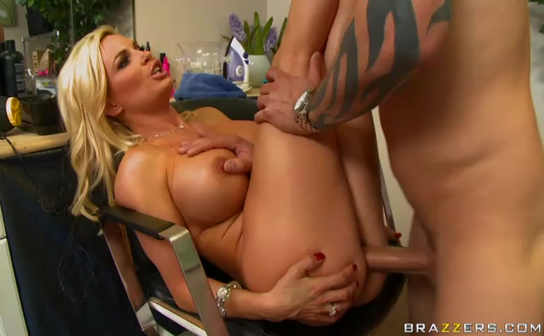 Texas 7 asses live brazzers