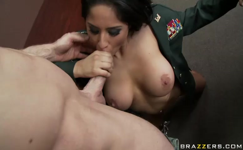 Brazzers live 7 texas asses