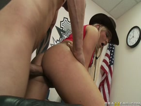 JENNA LOVELY NUDE/SEXY SCENE IN FREEDOM FUCK