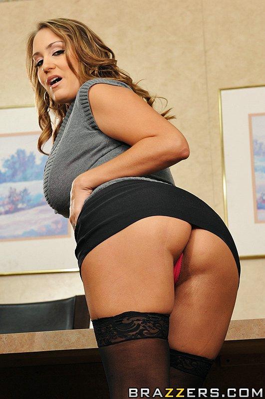Sexy girl dancing pornhub