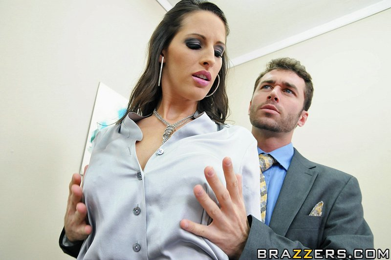 kortney kane sex architekt