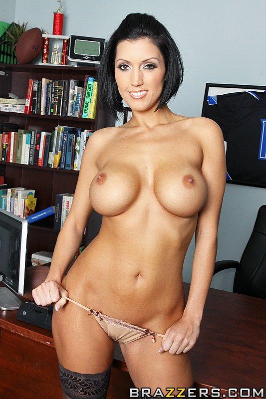 Hots Dylan Ryder Naked Gif