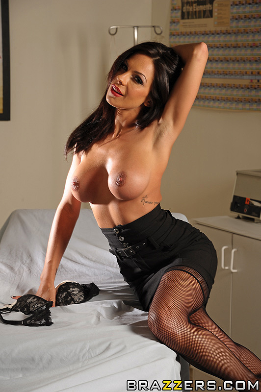 Nude photos kirsten price adult star