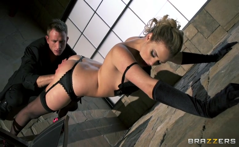 Mia Malkova in My Wife'S A Whore