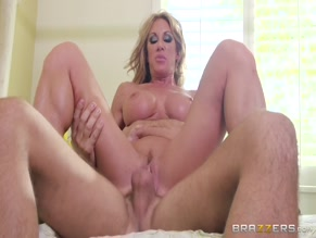 FARRAH DAHL NUDE/SEXY SCENE IN COLD FEET, HOT PUSSY