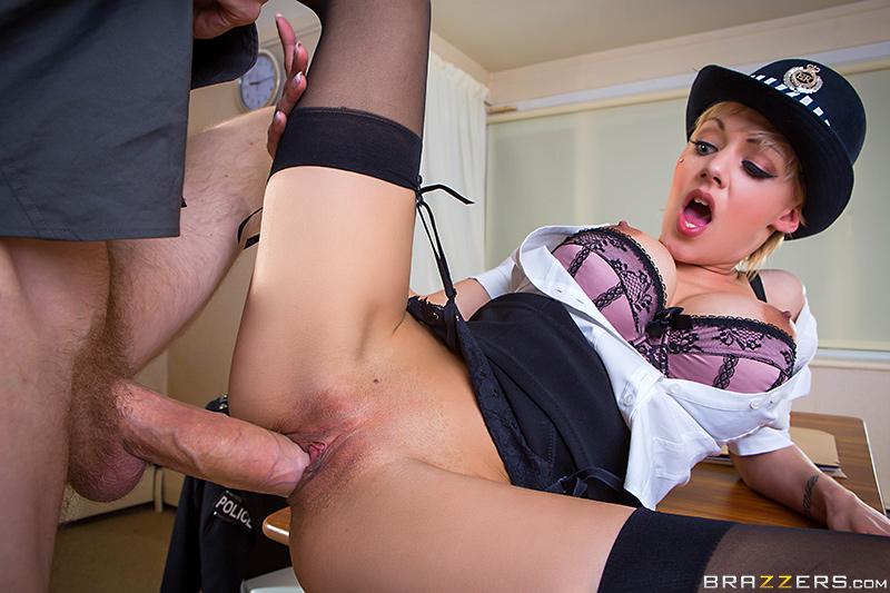 nipple piercing fetish