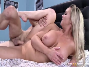ABBEY BROOKS NUDE/SEXY SCENE IN SHOW ME HOW YOU JERK OFF
