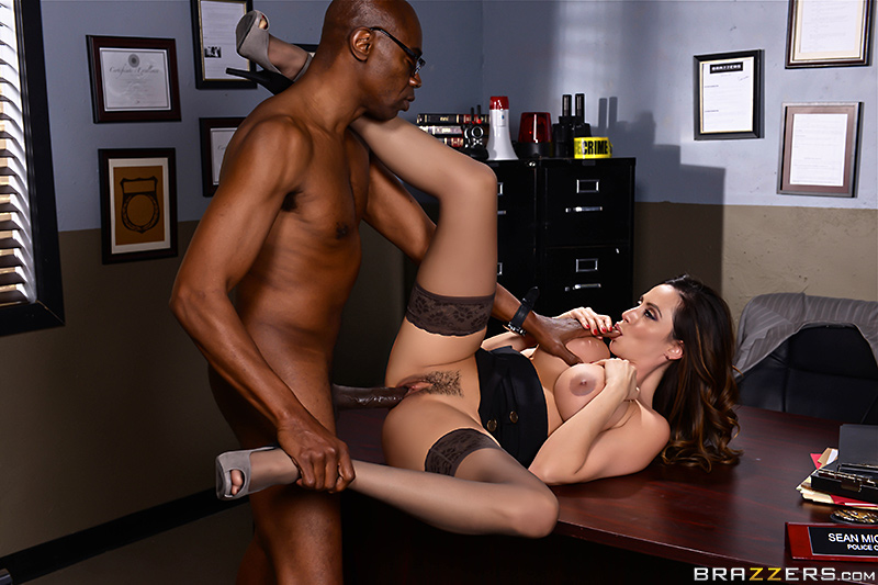 Afternoon delight free video with ariella ferrera brazzers official