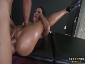 Ara mina sex video